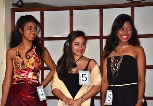 Miss Gasy Tsara 2012-39